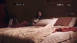 BTS MV Winter Song (Isyana Sarasvati) on Breakout