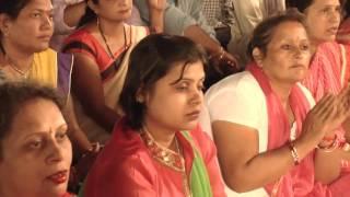 Radhe Radhe Govind Hari Shri Vinod Agarwal  Bhopal  MP