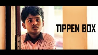 Tippen Box | Award Winning Short Film | Karthik Gopal