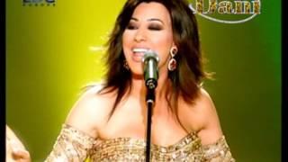 تحميل اغاني ثالث مرة - Najwa Karam HD+ MP3