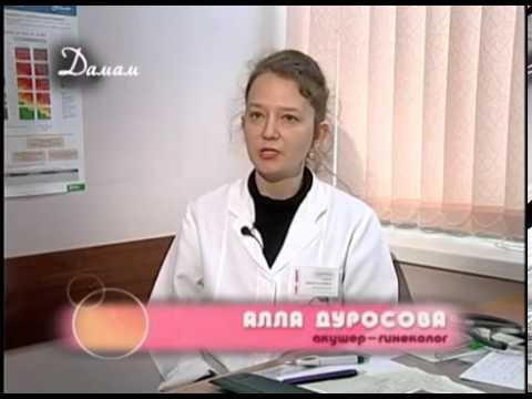 Купить египетские лекарства от гепатита