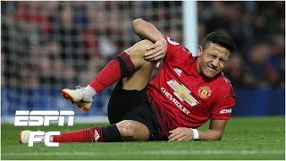 Was Alexis Sanchez To Manchester United The Worst Transfer Of All Time?  | Premier League