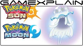 Rockruff  - (Pokémon) - Pokémon Sun & Moon - CoroCoro Reveals New Ultra Beasts & Rockruff's Evolution