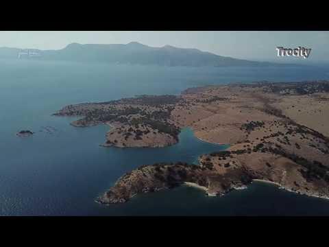 Arnon feat. Killua - Te Molla (Kolya Funk & Shnaps Remix) [Radio Edit]