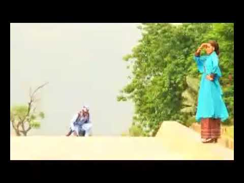 Download AISHA Song. Samira Ahamed &sadiq Sani Sadiq Suna Buga Soyayya. HD Mp4 3GP Video and MP3