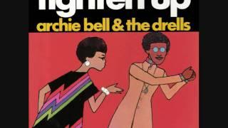 Archie Bell & The Drells - When You Left Heartache Began (1968)