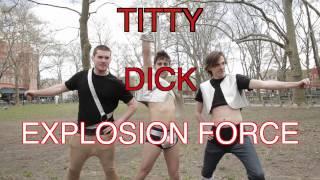 TDEF Episode 50