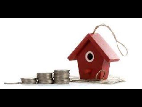 Субсидия молодому специалисту на жилье в 2020 году