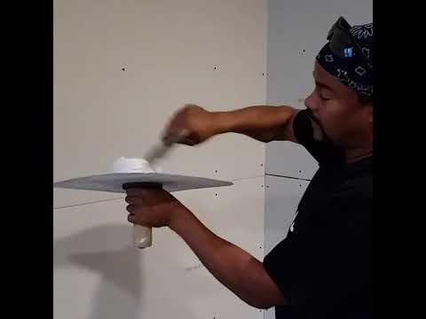 Handyman Training School - YouTube