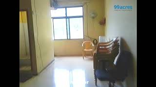 Office Space for sale in Erragadda Hyderabad - 730 Sq  Ft