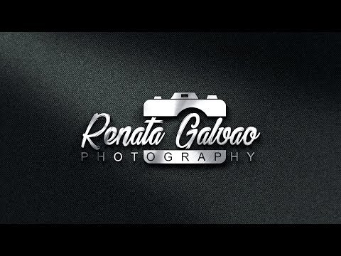 mp4 Photography Logo Psd, download Photography Logo Psd video klip Photography Logo Psd