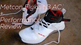 f1fd94f2a97e Nike Metcon Flyknit 3