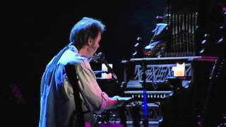 Neil Young With <b>Stephen Stills</b>  Long May You Run