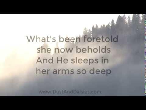 Winter Heart (Lyric VIdeo)