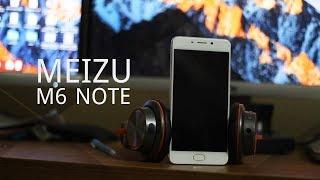 Meizu M6 Note Review In Bangla | BUDGET KILLER!