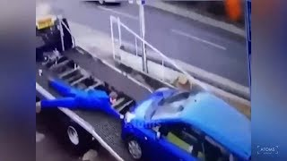 Bad Day at Work 2020 Part 4 - Best Funny Work Fails 2020