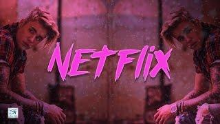 [FREE] 'Netflix' Chance The Rapper x Justin Bieber x Kehlani (Type Beat) Prod. By Horus 2016