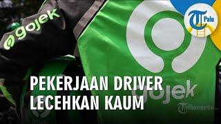 Gojek Masuk Malaysia, Politisi di Sana Sebut Pekerjaan Driver Lecehkan Kaum Muda