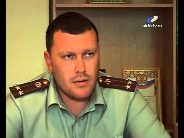 В Ангарске продолжается операция «Мак»