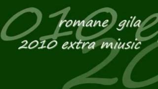 romane  gila 2010 extra miusic.wmv