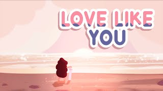 [SUMV] Love Like You COMPLETE Animation
