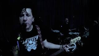 dada - The Bluebird - Official Video