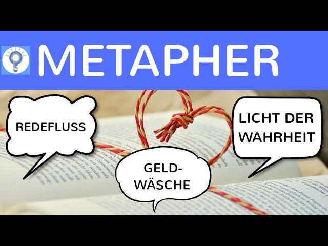Metapher-was-ist-eine