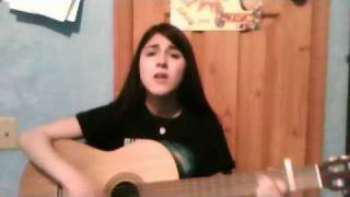 I Was Once A Loyal Lover by Death Cab for Cutie Cover