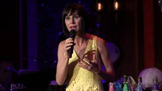 "Susan Egan - ""Beauty and the Beast"" Medley (Broadway Princess Party)"