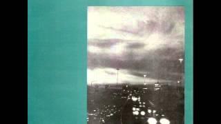 O Yuki Conjugate - Another Journey