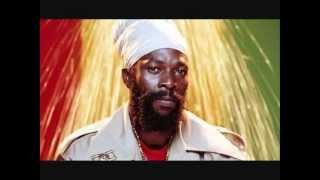 Descargar MP3 de Capleton Jah Jah City gratis  BuenTema io