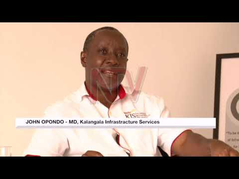 NTV PANORAMA: Inside Kalangala's costly refurbishment