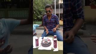 YZ group sagar patil birthday