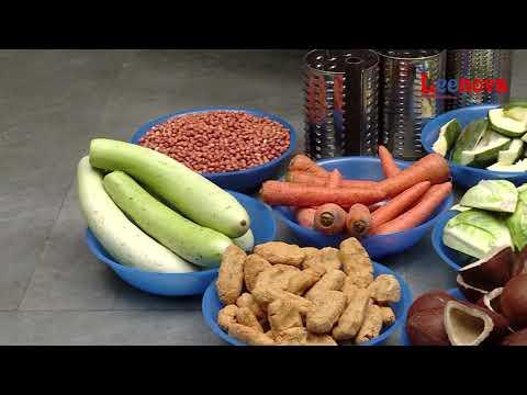 Kadukas and Bhuka Machine