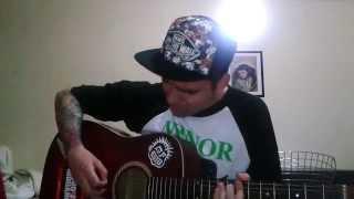 Oscar Hoyos! - Roshambo (Rock,Paper,Scissors).(Bayside)