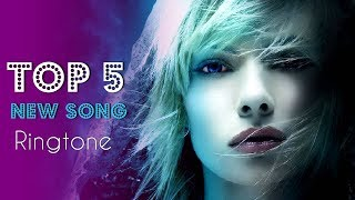 best ringtone 2018 hindi song download