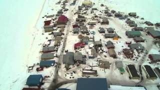 Alaska Life On The Edge pt#1