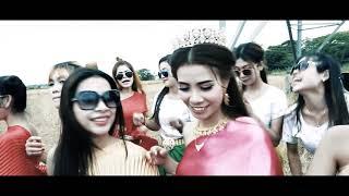 ស្រលាញ់គ្នាយូរម៉េចស្ទាវ ♥️ Srolanh Knea Yu Mech Steav ♥️ Lam Narin ♥️ Khmer Soc Trang
