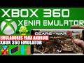 Hola Xenia Nuevo Emulador De Xbox 360 Para Android Brut