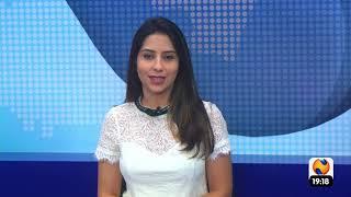 NTV News 24/08/2020
