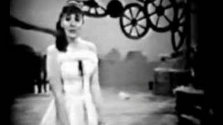 ♪ Pat Carroll ★ One Fine Day ♪  1963