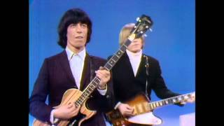 TheRollingStones-19thNervousBreakdown-Live