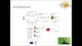 Training Toolkit :  Monitoring