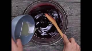 Рецепт смородинового морса | Как приготовить домашний морс из смородины