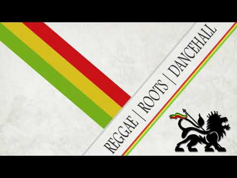 Reggae Roots Dancehall Old School Vol 2 Mix By Djeasy