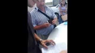 За Бла Бла кар в Белорусии штрафуют,налоговики.Подвез по сайту называется.