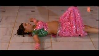 Solah Pataka Hav (Bhojpuri Hot Item Dance Video) Gazab