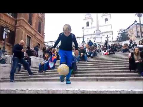 Grudopoyasnichny scoliosis a bambini di esercizio