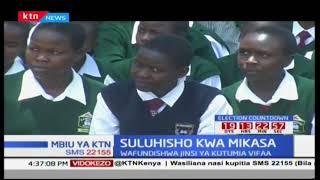 KTN Mbiu: Jackson Kibor aruhusiwa kutaliki mkewe [Part 2]