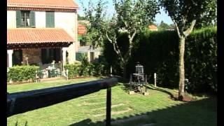 Video del alojamiento Casa Da Bragaña